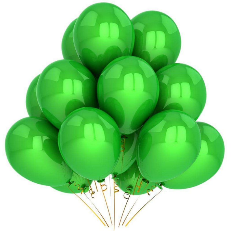 Inflatable Air Balloons for Party