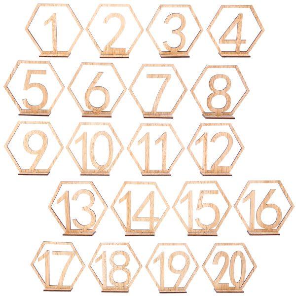 1186 ztvpjb