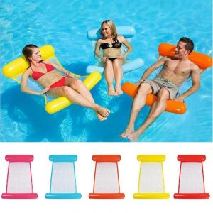 Chill Swimming Pool Chair